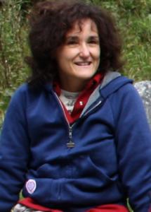 Monica Malaguti | Psyres