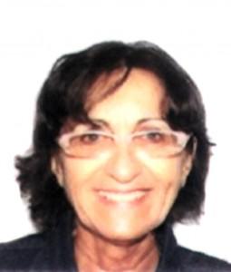 Piera Serra | Psyres