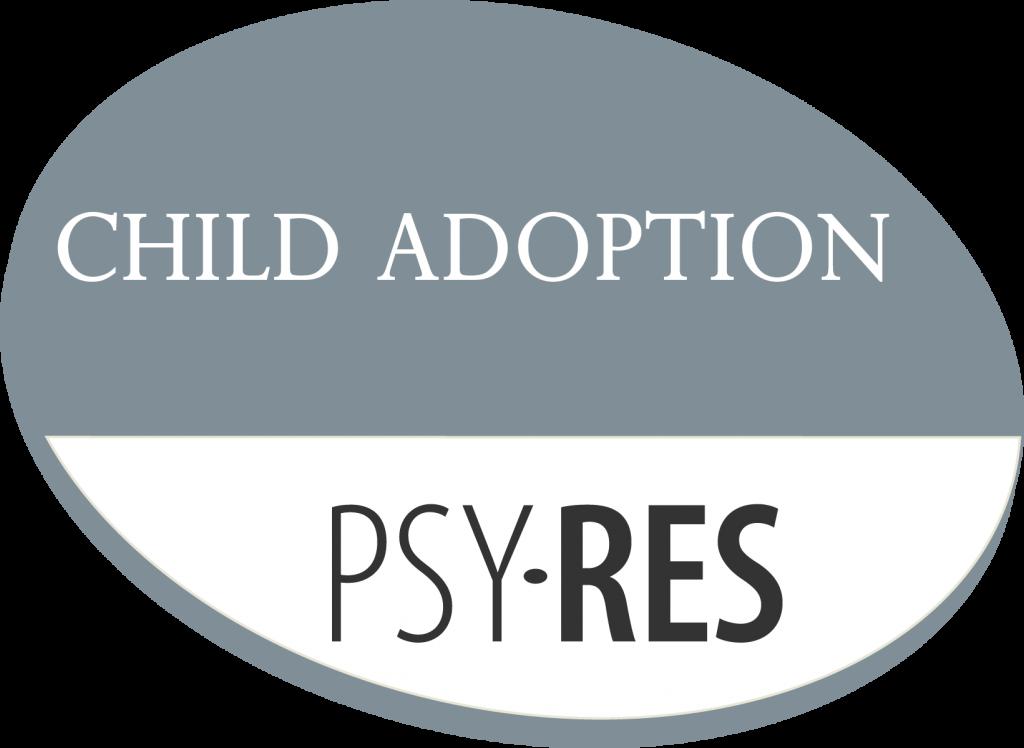 Child Adoption   Psy-Res