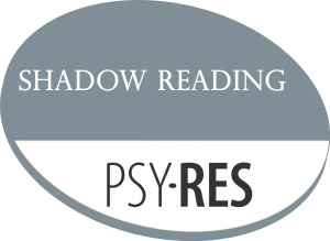 Shadow Reading | Psy-Res
