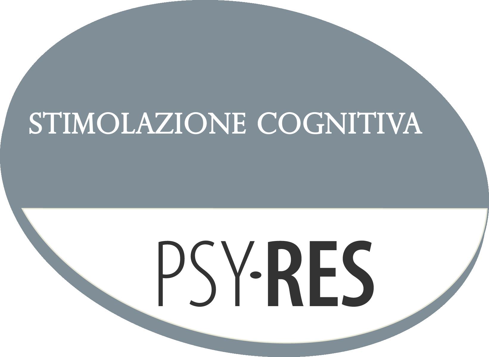 Stimolazione Cognitiva | Psy-Res
