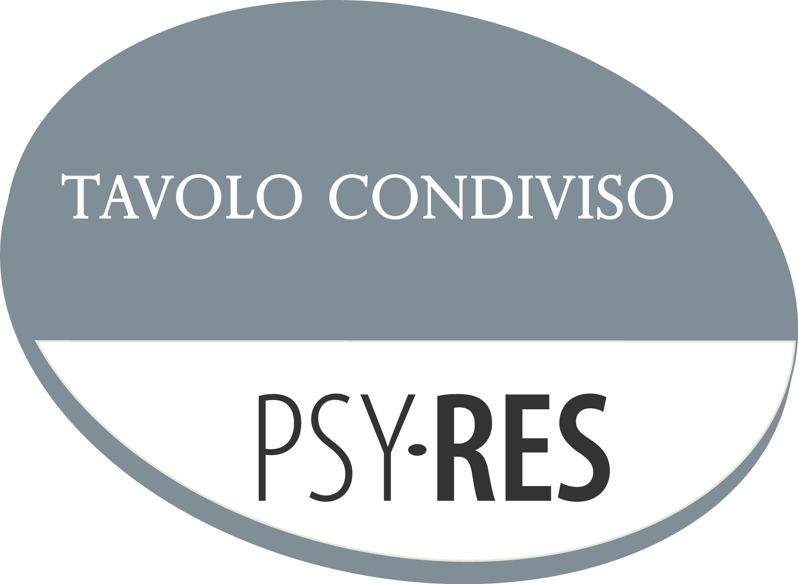 Tavolo Condiviso | Psy-Res