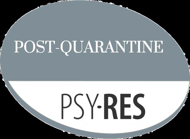 Post-quarantine Audit